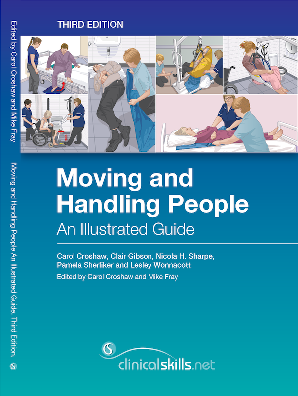 MAY-2019-MOVING-AND-HANDLING-BOOK-FRONT-COVER-040719.png